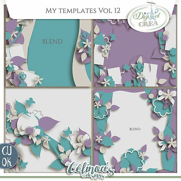 CelinoasDesigns_MyTempVol12_Preview