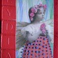 316 - Swap prénom : Lydia
