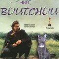 danse avec Boutchou