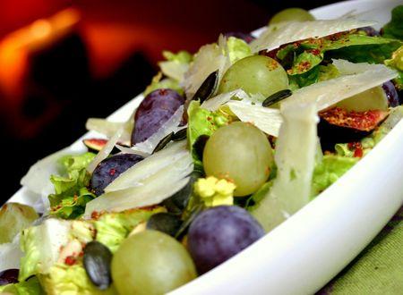 salade_d_automne
