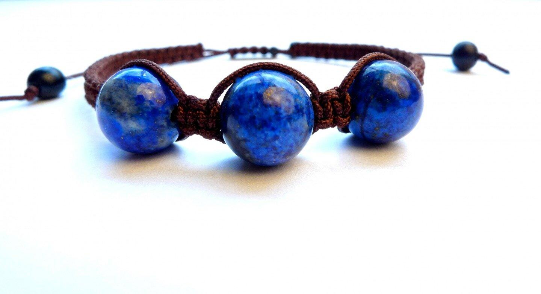 bracelet-bracelet-shamballa-en-lapis-lazuli-3182955-p1050476-51580_big