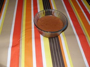 Mousse_chocolat_caramel