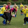 18IMG_0429T