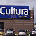Villeneuve d'Ascq, Cultura : 21/04/2012
