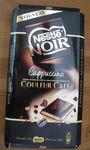 Nestle_001