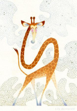 girafe_small