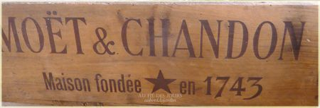 Caisse_Moet_et_Chandon