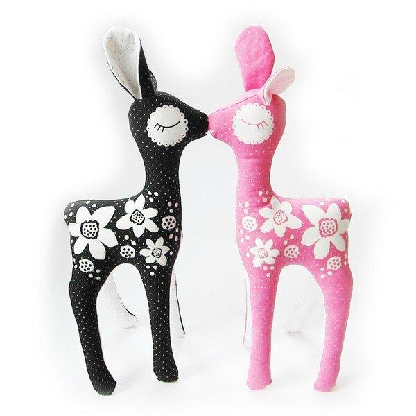 peluche-design-bambi-paapii-design