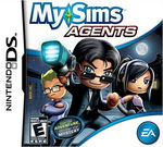 23057jeux_video_nintendo_ds_my_sims_agents