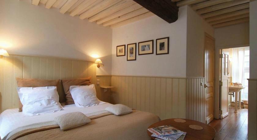 La DecoBelge - HOTELS, chambres d\'hôtes- B&B - Relais et chateaux ...