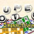 Super loto 2018