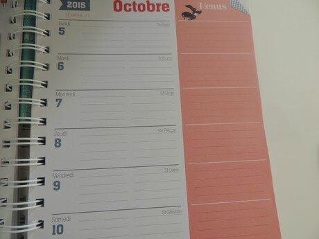 agenda 010