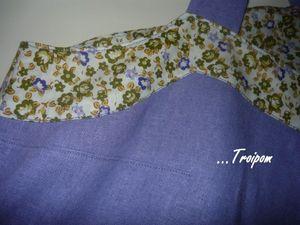 robe bustier modifié 022
