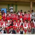 990-Tournoi des écoles de foot 2010