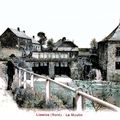 LIESSIES-Le Moulin