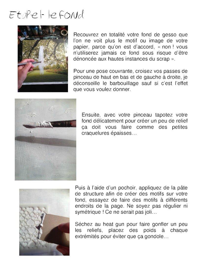 page_l11