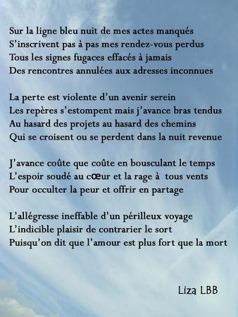 le_p_rilleux_voyage