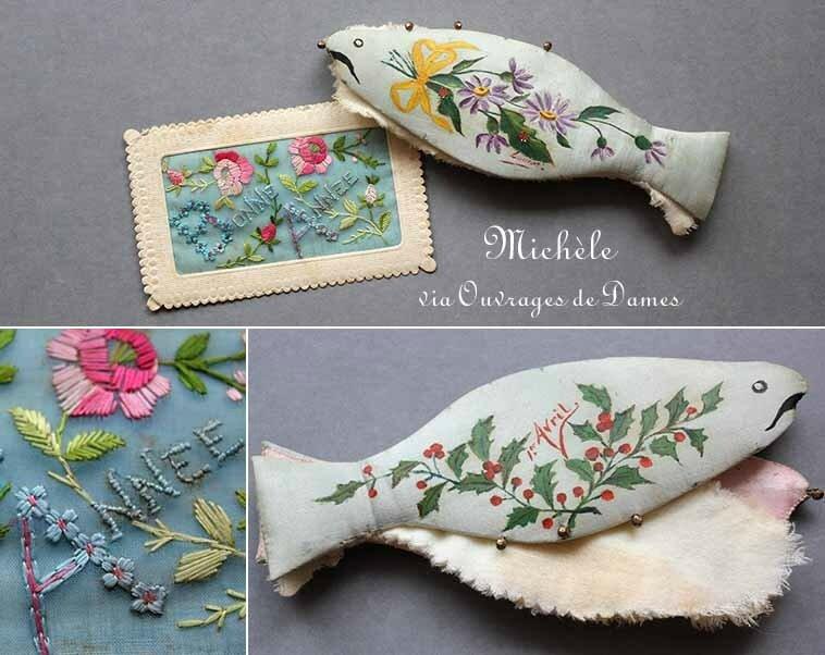 Michèle I
