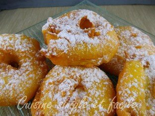 beignets pommes 07