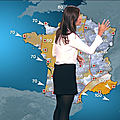 taniayoung04.2016_03_02_meteoFRANCE2