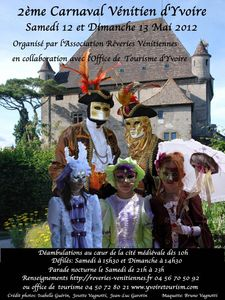 Copie (2) de 2012-5-12-affiche-Yvoire-1 - Copie
