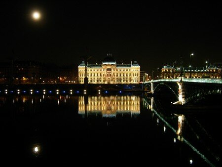 lyon_by_night_0208__1_