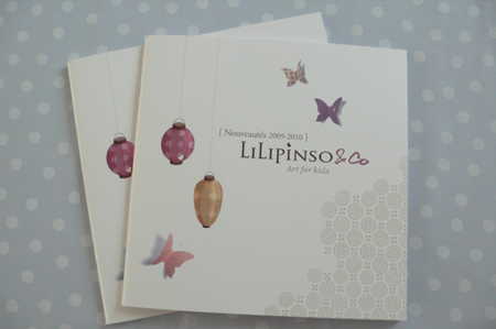 catalogue_lilipinso_couve