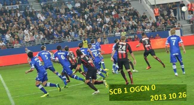 089 1148 - BLOG - Corsicafoot - SCB 1 OGCN 0 - 2013 10 26
