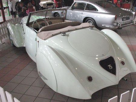 Peugeot402darlmatar1