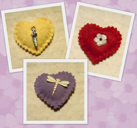Broches coeur 2_
