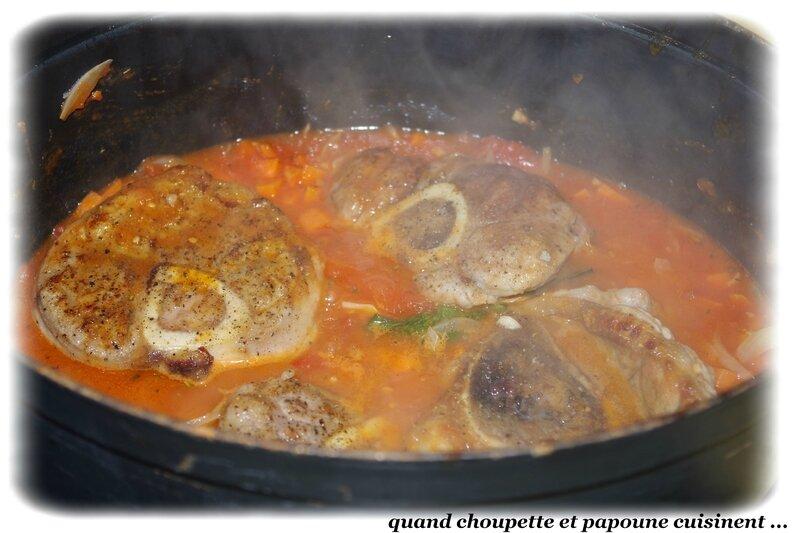 jarret de veau aux olives-7665