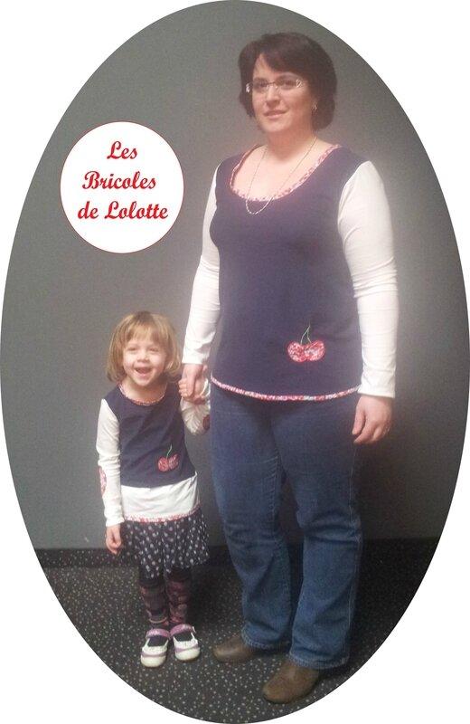 les bricoles de lolotte - duo mère fille #1b copie