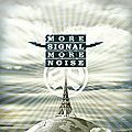 Asian dub foundation – more signal more noise (2015)