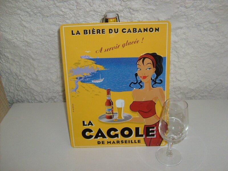 la Cagole 002