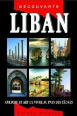 Guide-Liban