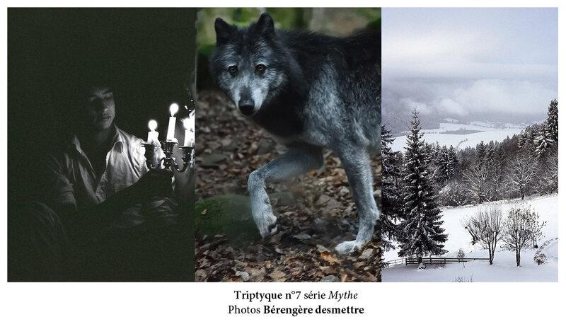 mythe-7