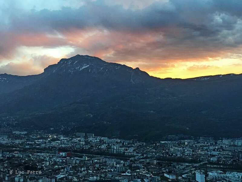 Grenoble 008a
