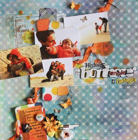 page_histioire_de_bonheur_simple___partager_001
