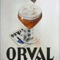 orval Pub 1935