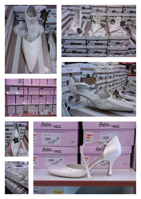 kit_vestimentaire_mari_e - Besson Chaussures Mariage