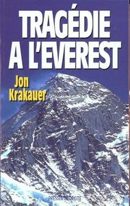 tragedie_everest