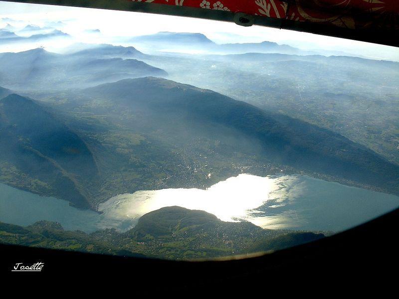 012 je pense que c'est le lac D'Annecy