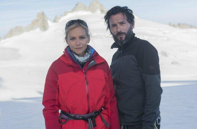 Faut-il-regarder-Altitudes-France-3-ce-soir_news_full