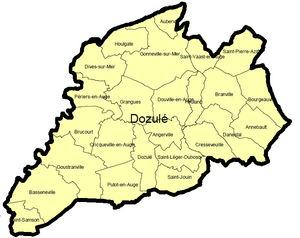 Dozul_