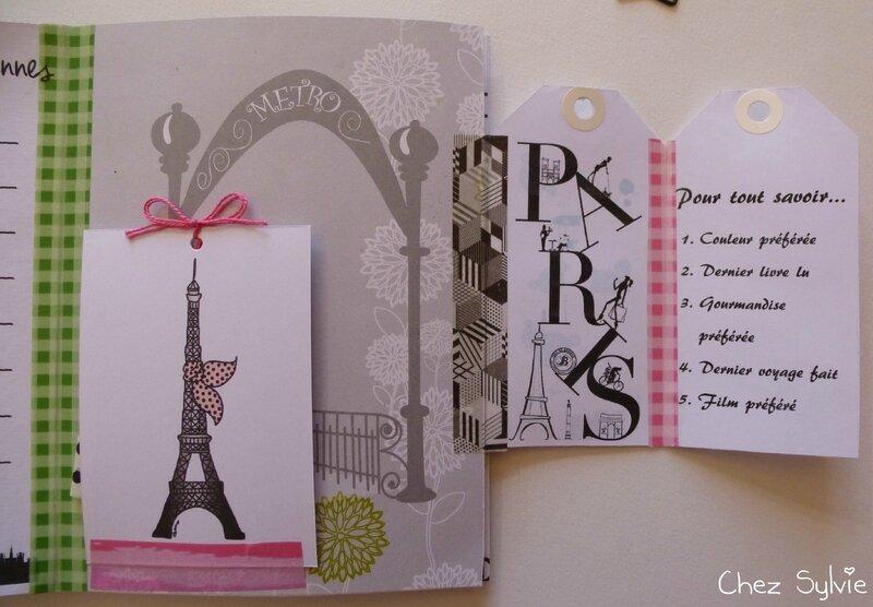 Flipbook envoyé01 Paris07