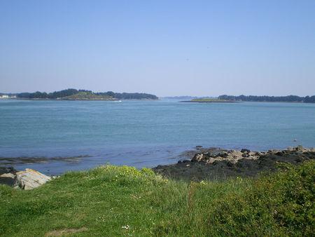 Golfe_du_Morbihan_et__le_aux_moines_014