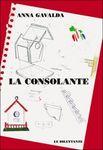 gavaldaAnna_la_consolante