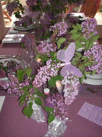 table_lilas_001