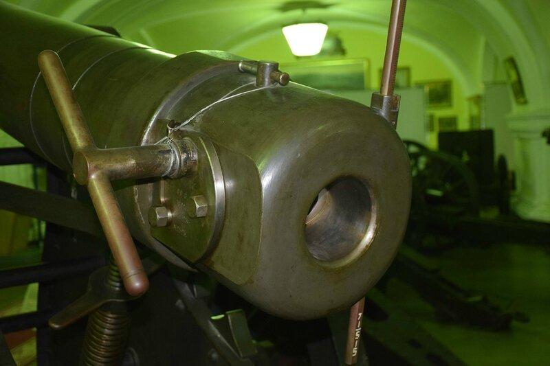 107mmM1877SiegePlaceStPetersburg2