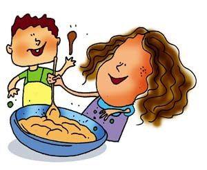 38739_247626900_projet_cuisine_enfant_H195821_L